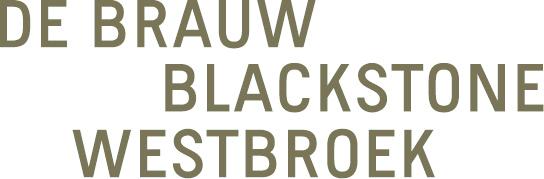 Logo de Brauw 2017.jpg