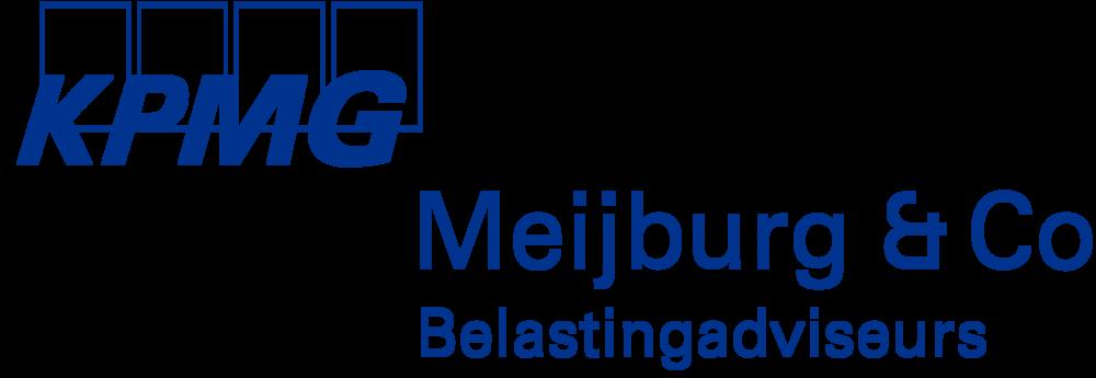 Logo-Meijburg-Co-2.png
