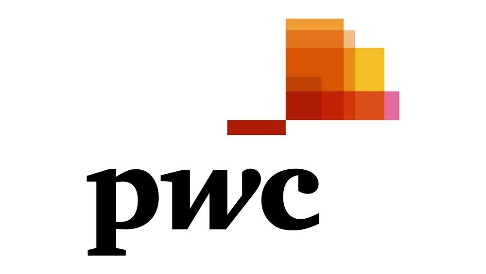 PwC_fl_c (2).jpg