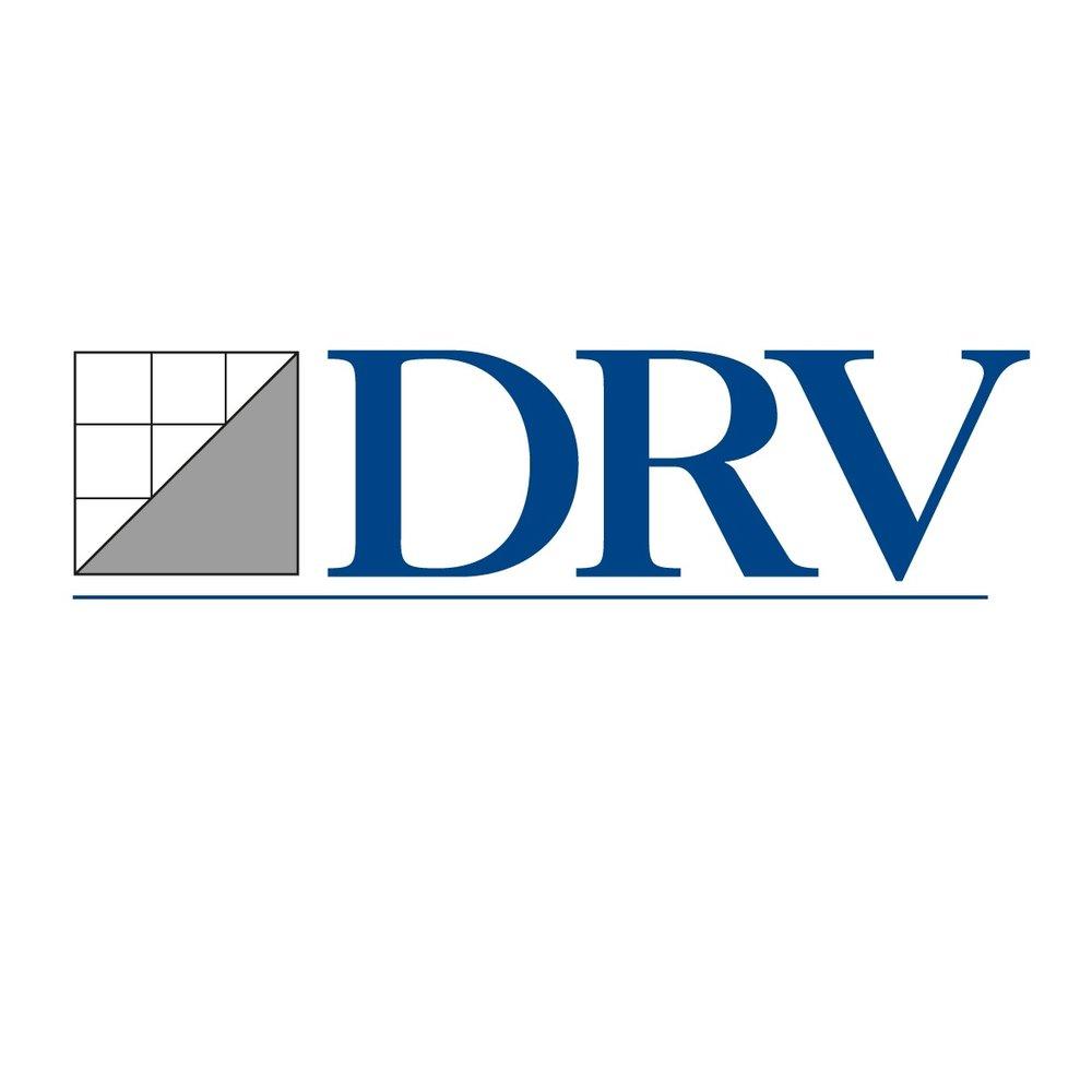 DRV logo basic vierkant.jpg