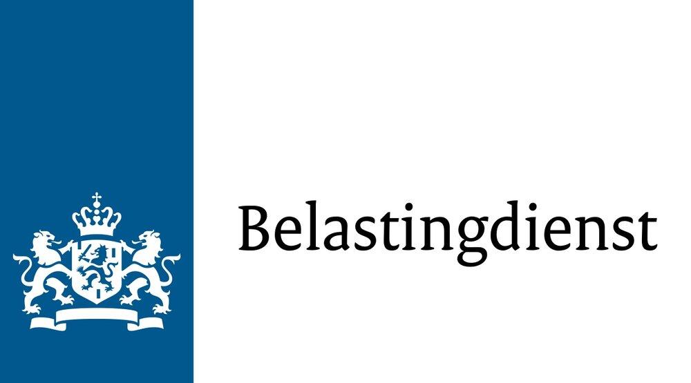Logo_Belastingdienst.png