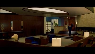 Catcher's apartment wide shot.jpg