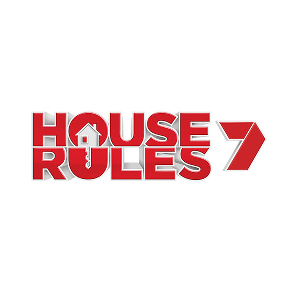 YAHOO CHANNEL 7 HOUSE RULES
