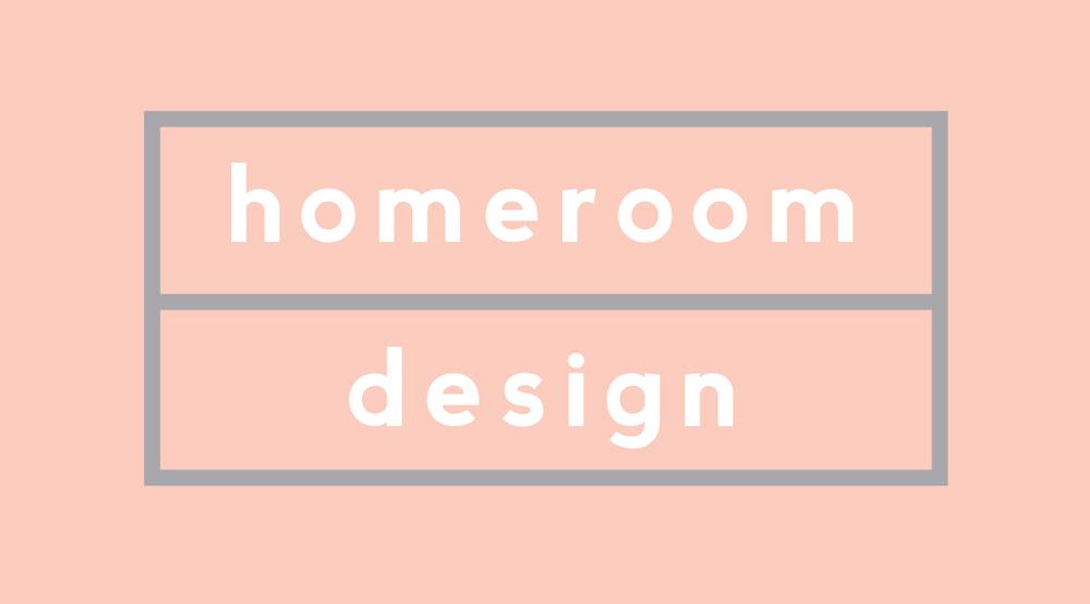 Homeroom Design Logo.png