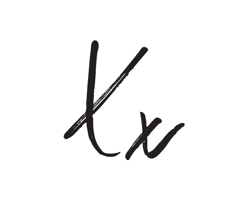 Xx Big.png
