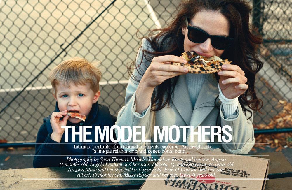 SS44_MODEL_MOTHERS-1.jpg