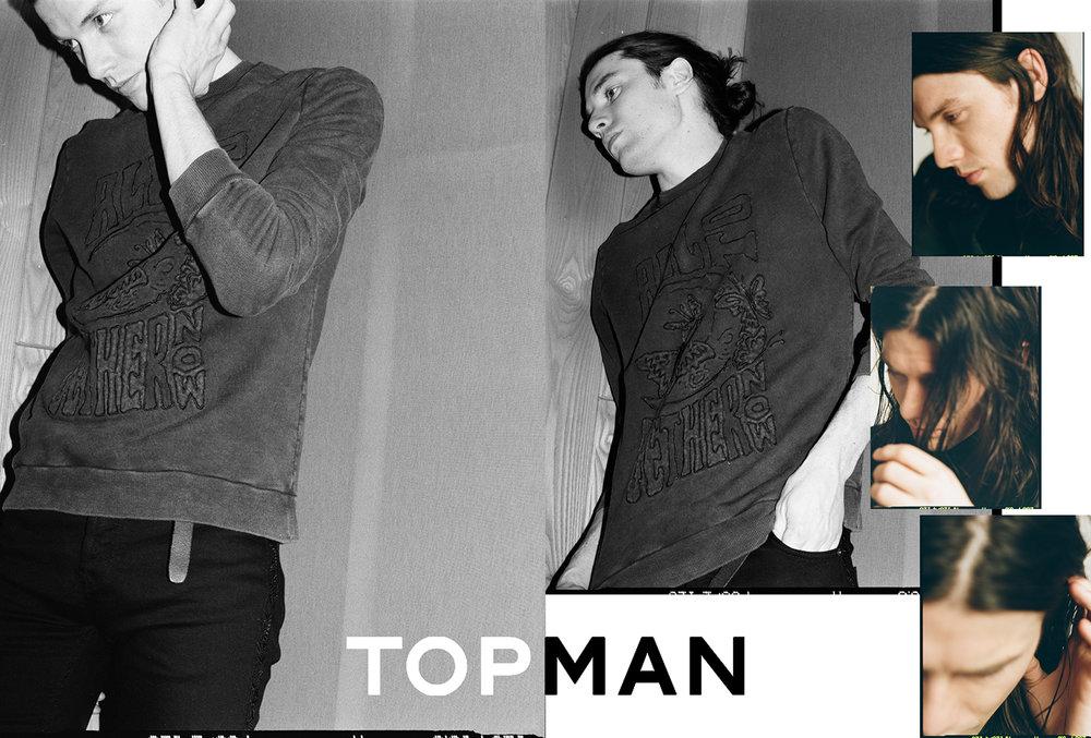 *TOPMAN_JB-17.jpg