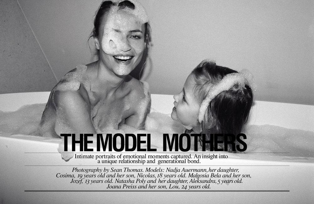 SS48_MODEL_MOTHERS-1.jpg