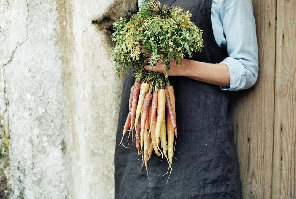 Eat-my-food-Jenn-and-carrots-(web).jpg