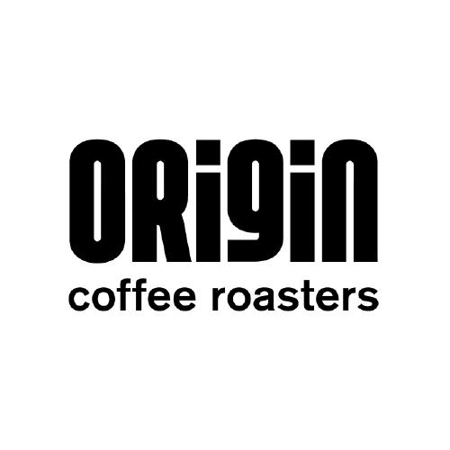 Origin coffee roasters logo.png