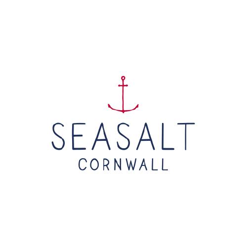 Seasalt Cornwall logo.png