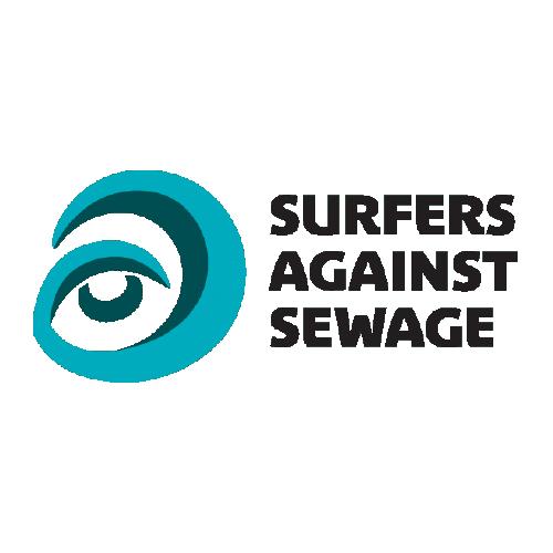 Surfers Against Sewage logo.png