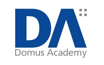 Domus Academy.jpg