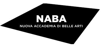 NABA.jpg