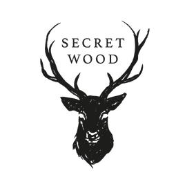 SECRET WOODS.jpg