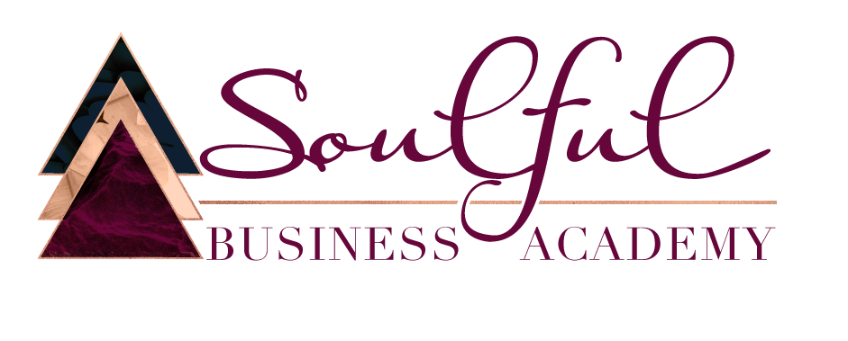 Soulful Business Academy