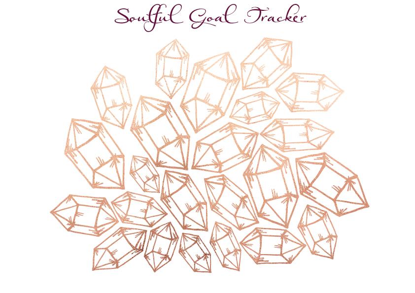 Soulful-Goal-Tracker.jpg