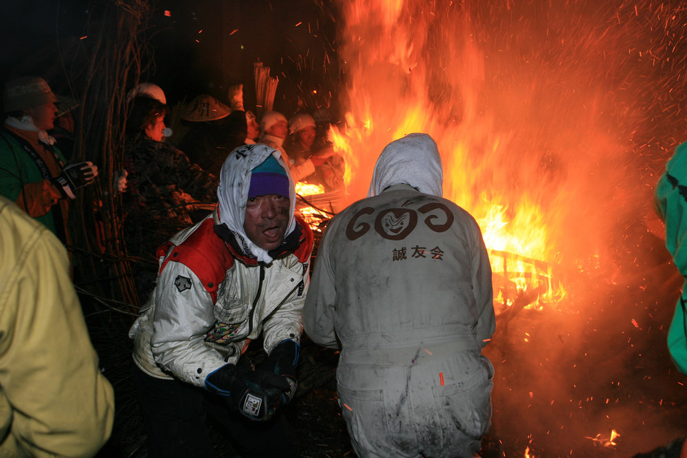 fire_festival_nozawa_photo6.jpg