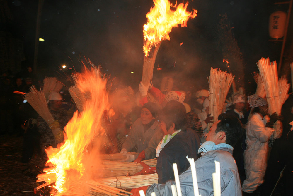 fire_festival_nozawa_photo14.jpg