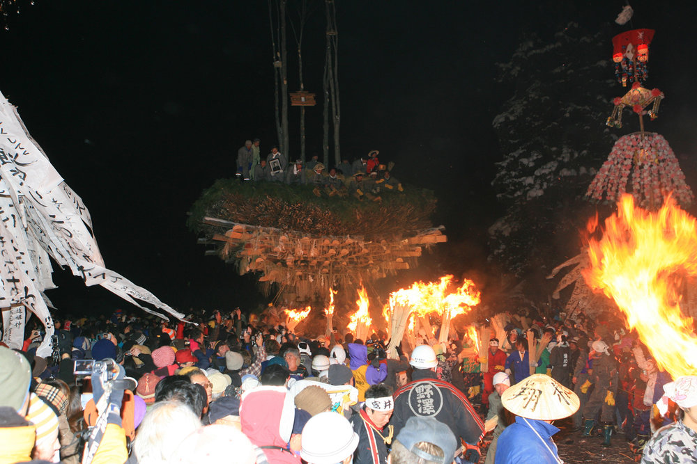 fire_festival_nozawa_photo16.jpg