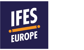 ifes-europe.png