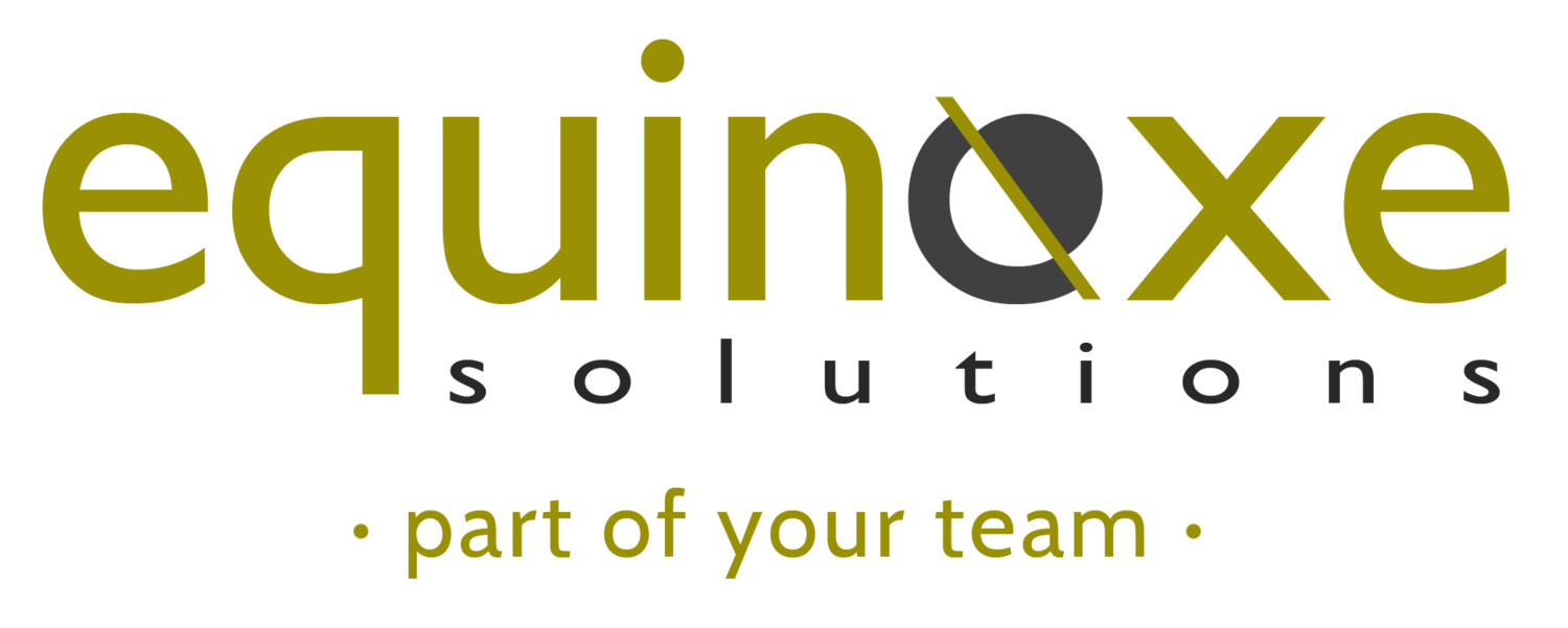 Independent purchasing service to the catering industry | Equinoxe Solutions