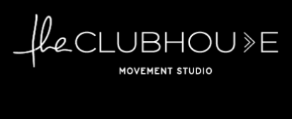 The Clubhouse Movement Studio
