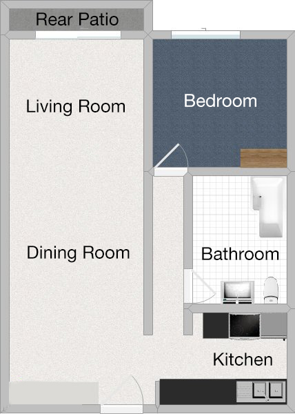 floorplan_1BR_labeled.jpg