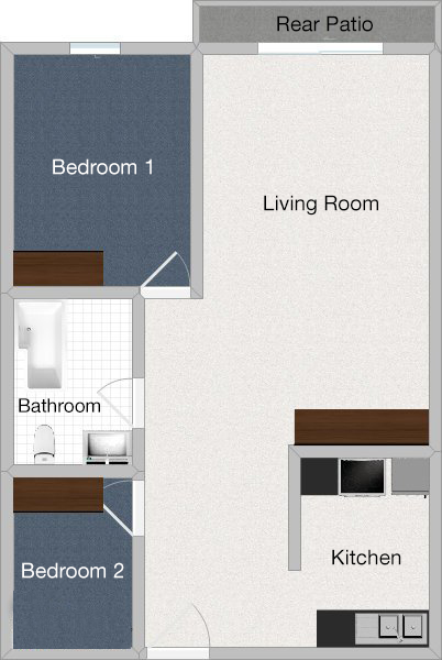 floorplan_2BR_labeled.jpg