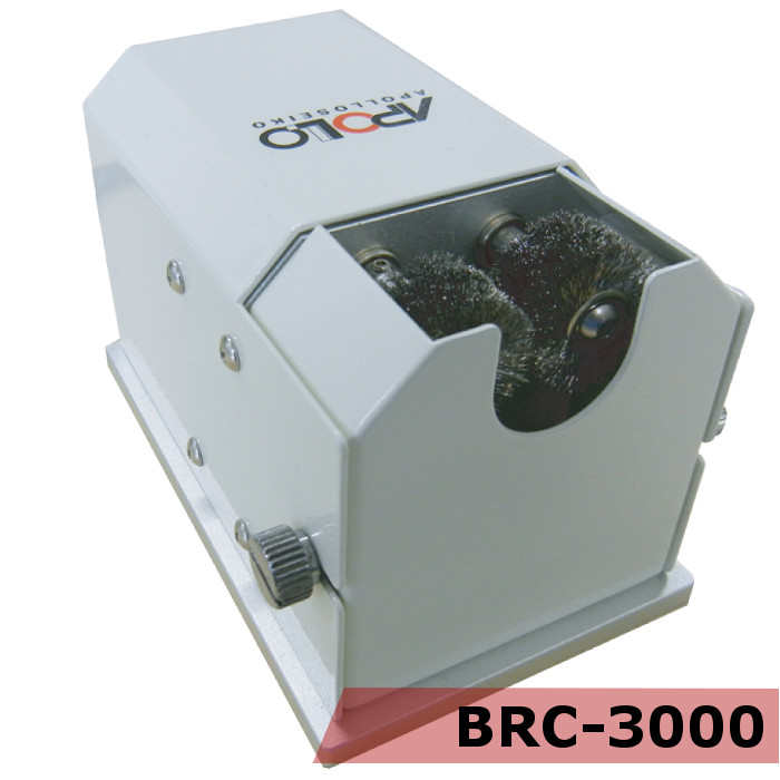 Copy of BRC-3000