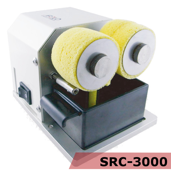 SRC-3000.jpg