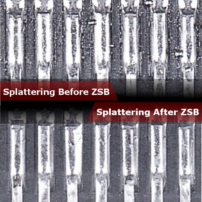 ZSB_splatter_comparison.jpg