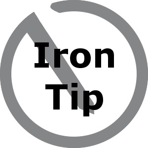 icon_Irontip.jpg