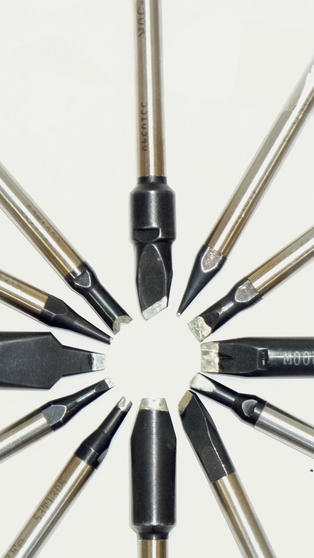 iron_soldering_tips.jpg