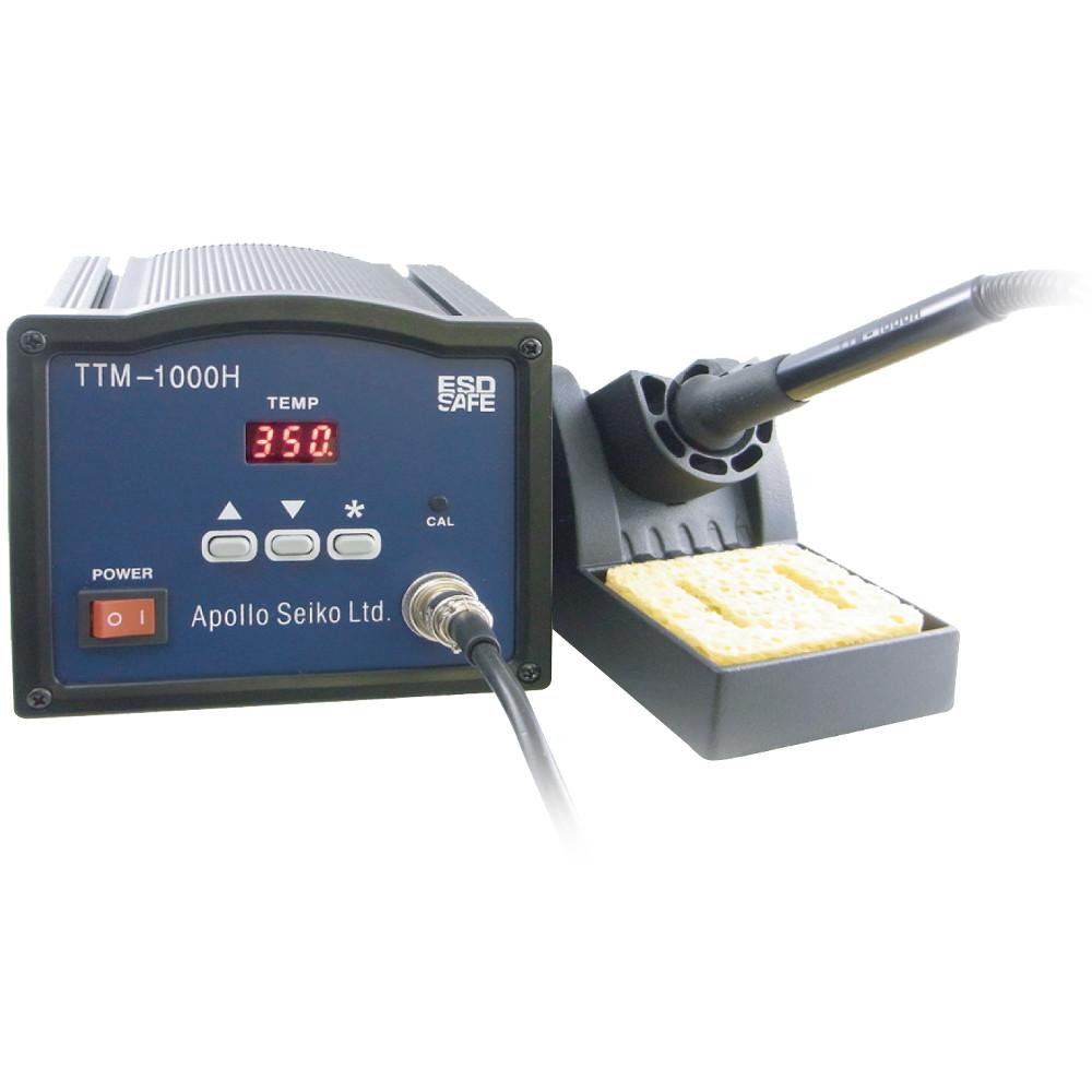 TTM-1000H.jpg