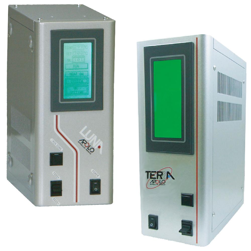 terra_luna_soldering_units.jpg