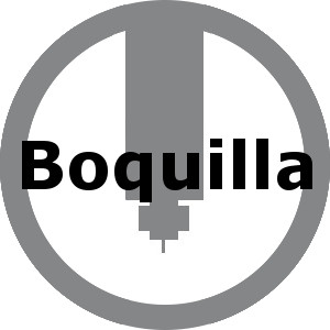icon_boquilla.jpg