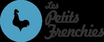 lpf-logo-new.png