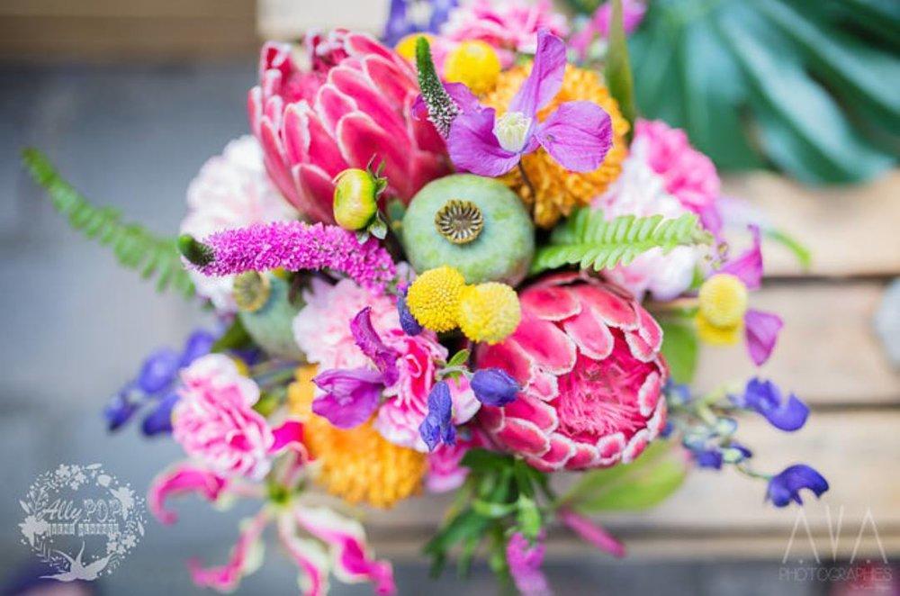 mariage-tropical-lusine-a-petales