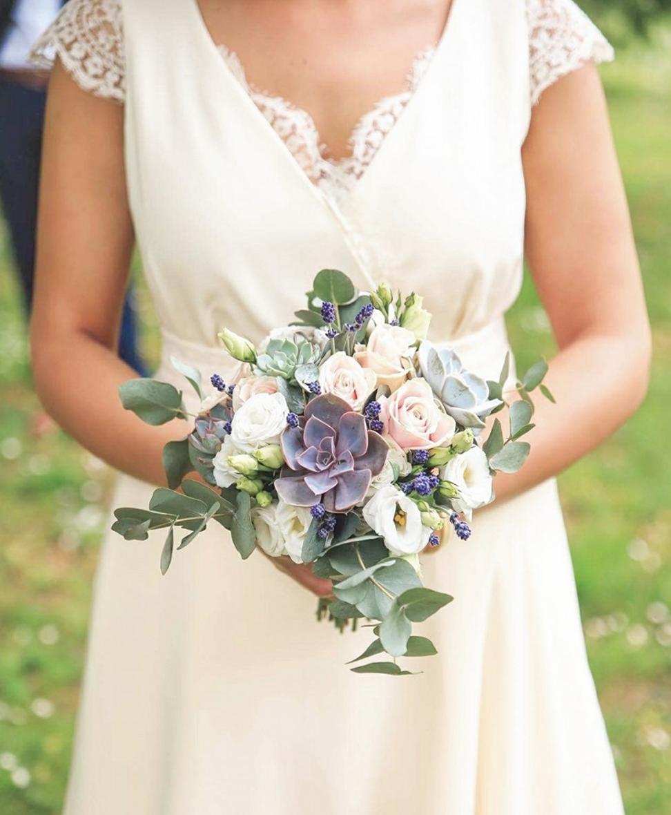 mariage-boheme-lusine-a-petales