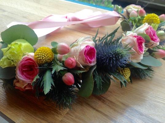 couronne-de-fleurs-luap