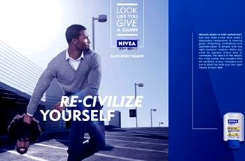 Nivia-Re-civilize-yourself.jpg