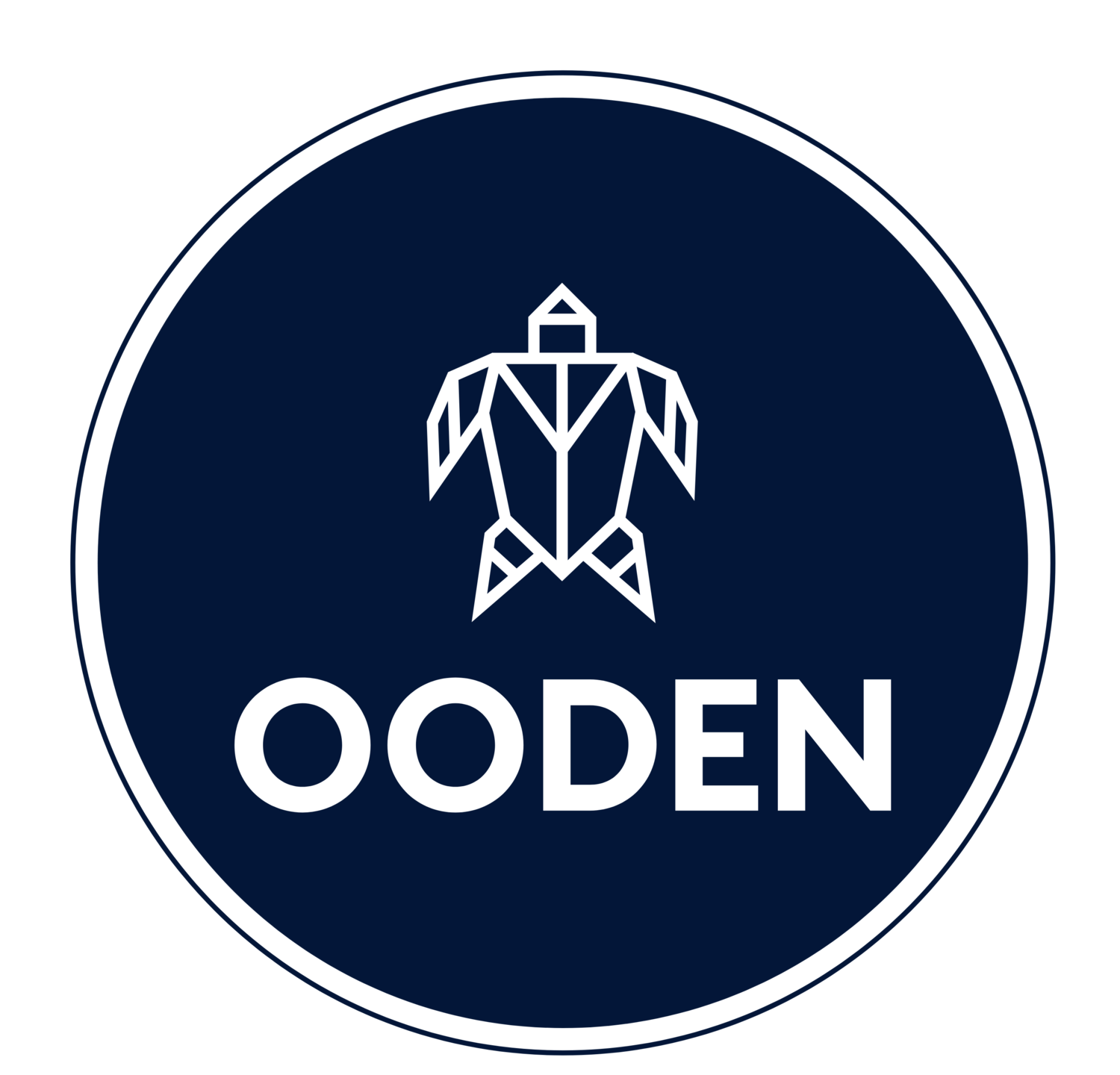 ooden