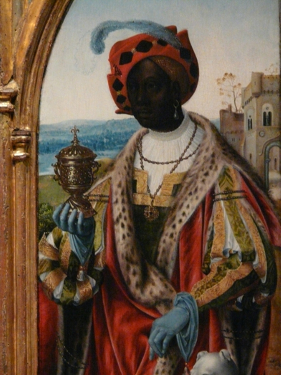 A-FLEMISH-PAINTING-OF-THE-WISE-AFRICAN-KING-IN-THE-EUROPEAN-RENAISSANCE.-PHOTO-BY-RUNOKO-RASHIDI-1.jpg