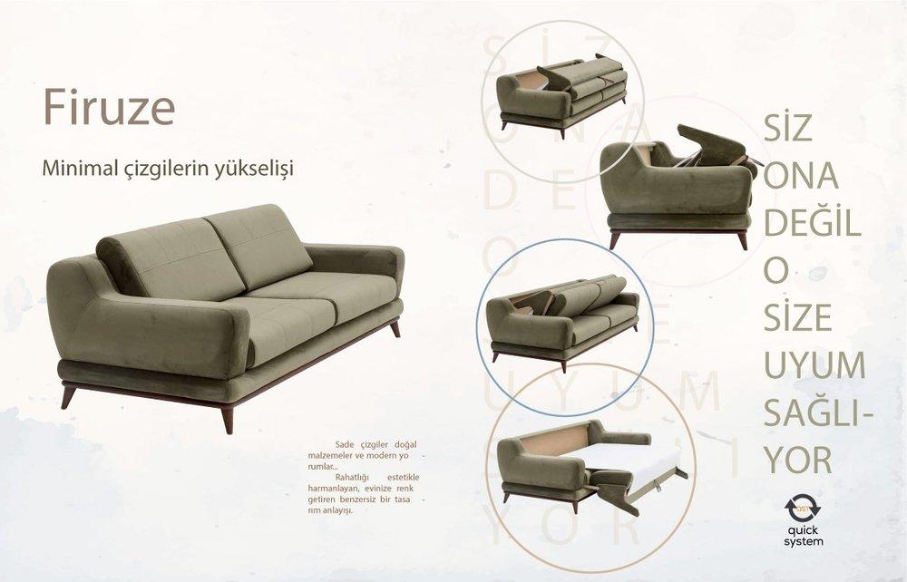 firuze luxe 2.jpg