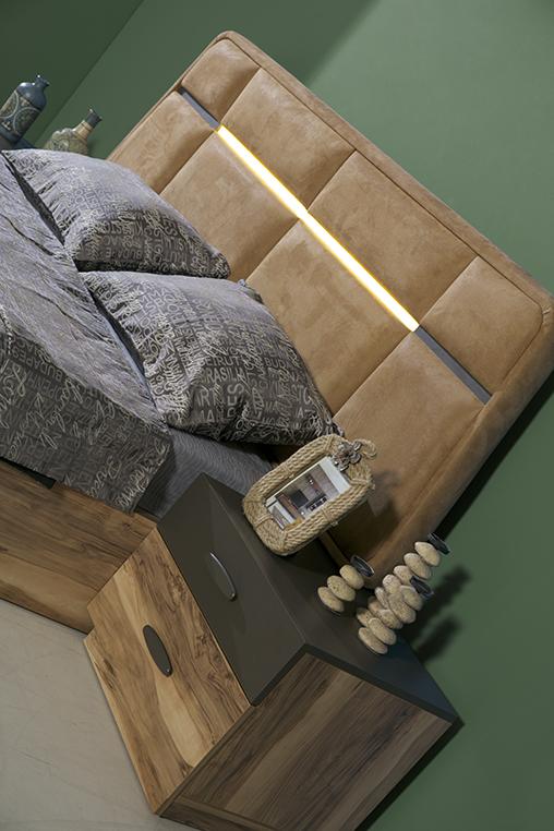 pegasus yatak 3.jpg