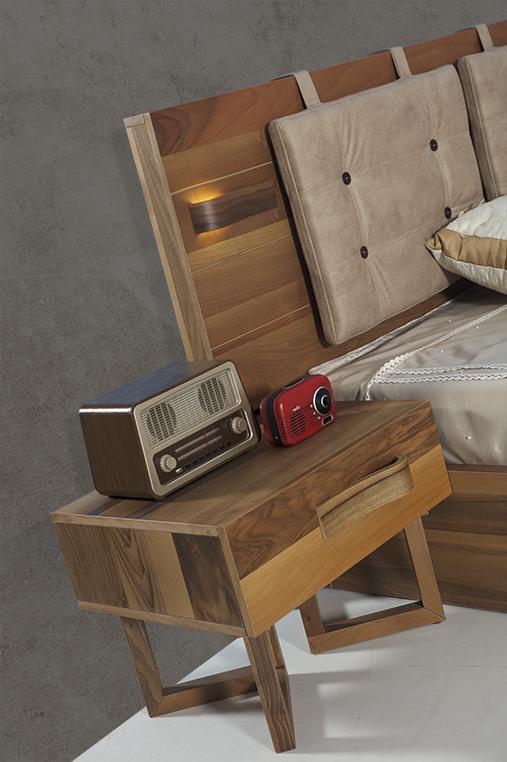Infinity bedroom 3.jpg