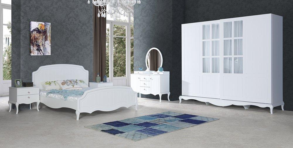 Koton bed 2.jpg