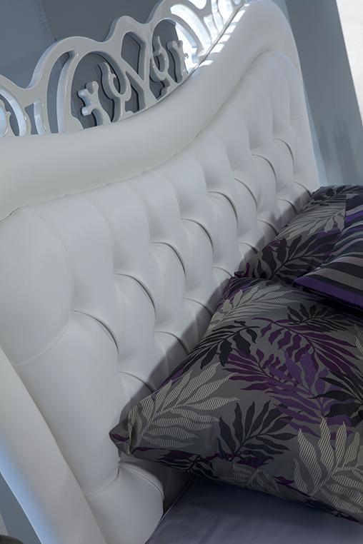 Lexus yatak 3.jpg