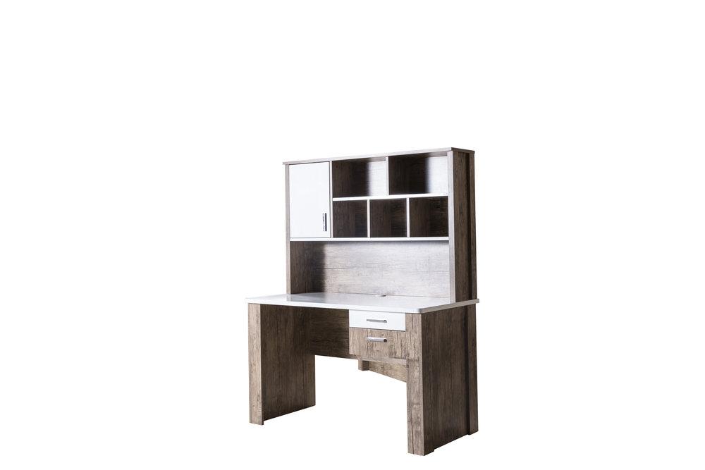 Cool Çalışma Masası & Çalışma Ünitesi.jpg